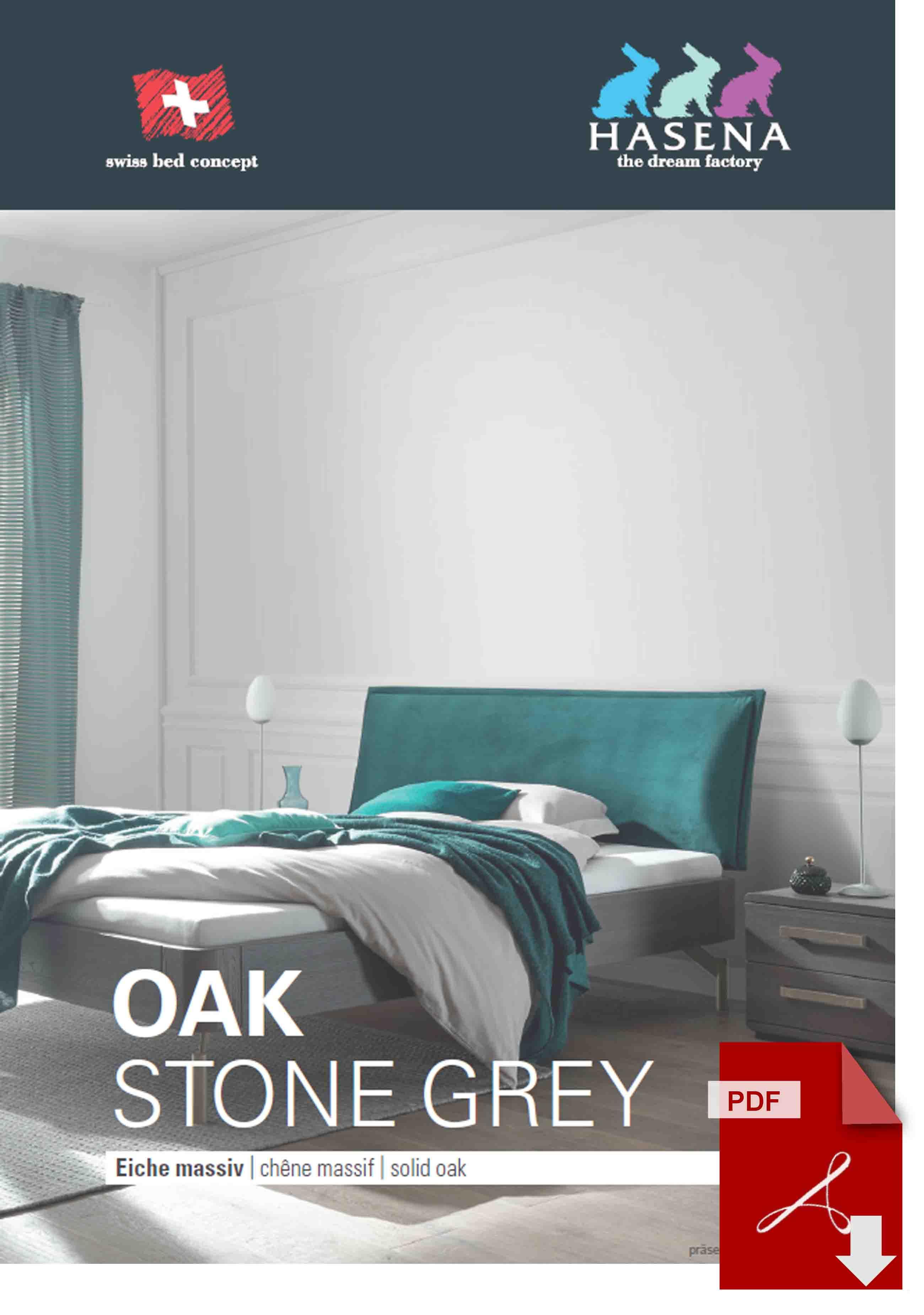 Jetzt interaktiven PDF Katalog zu Oak Stone grey Katalog herunterladen!