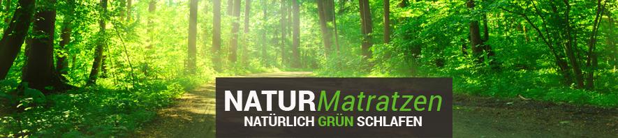 Naturmatratzen