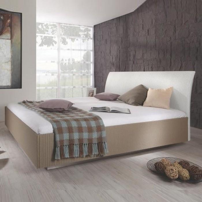 Loom & Bambusbetten