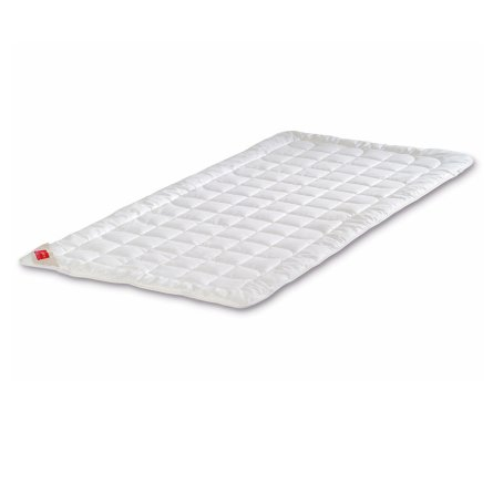 Matratzenauflagen