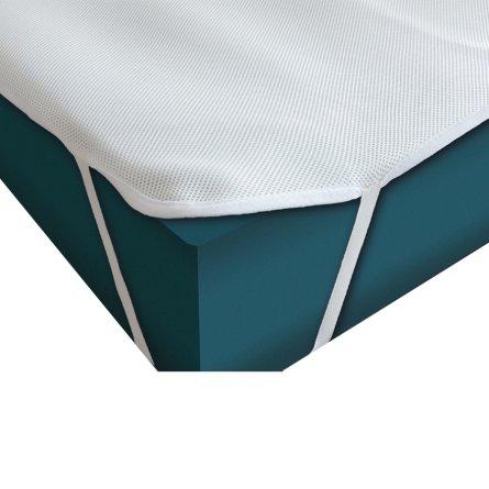Matratzenunterlagen