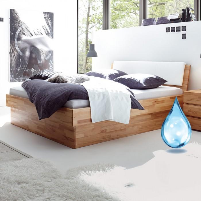 Wasserbetten