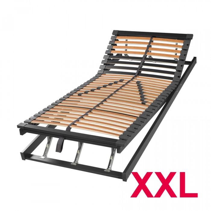 XXL - Lattenroste