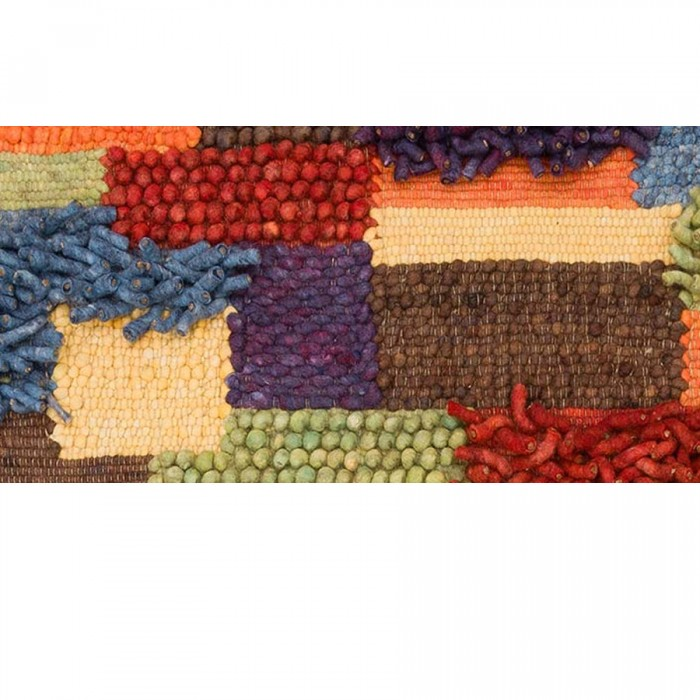 Paulig Salsa Mix Patchwork