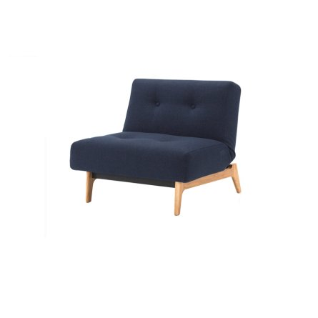Sessel / Stuhl