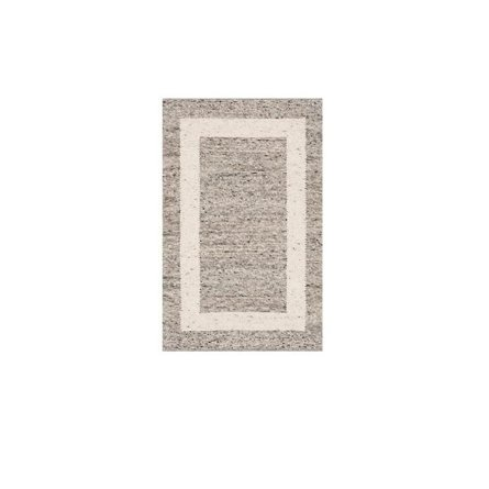 Galerien - Teppichläufer