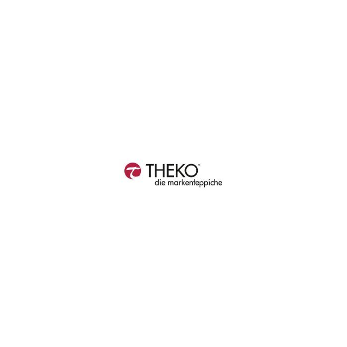 Theko Teppiche