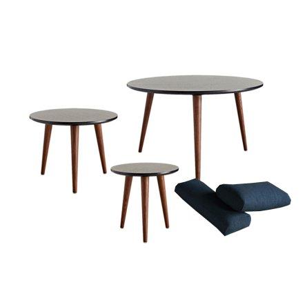 Tische & Zubehör