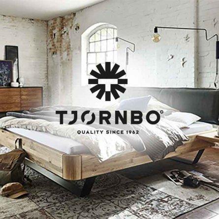 Tjoernbo Betten Konfigurator