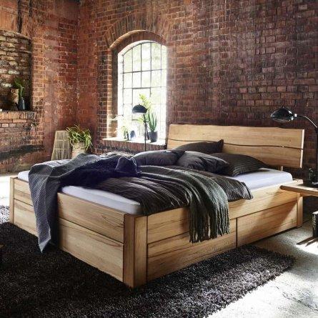 Tjoernbo Easy Sleep