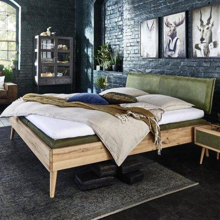 Tjoernbo Modern Sleep