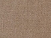 Linen taupe 341
