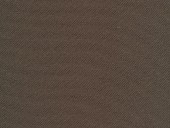 536 Coastal Slate Brown