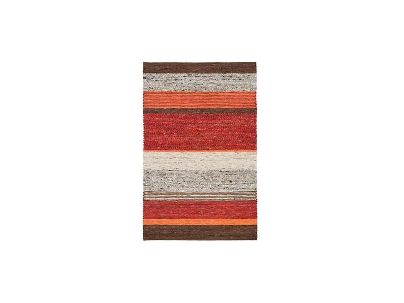 paulig salsa weave handwebteppich. Black Bedroom Furniture Sets. Home Design Ideas