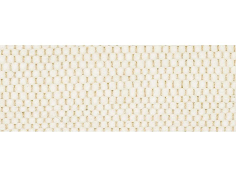 paulig monza spectrum handwebteppich wohnbedarf. Black Bedroom Furniture Sets. Home Design Ideas