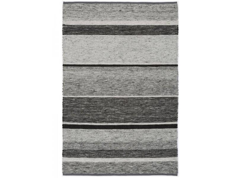 paulig monza weave handwebteppich g nstig kaufen wohnbedarf pies. Black Bedroom Furniture Sets. Home Design Ideas
