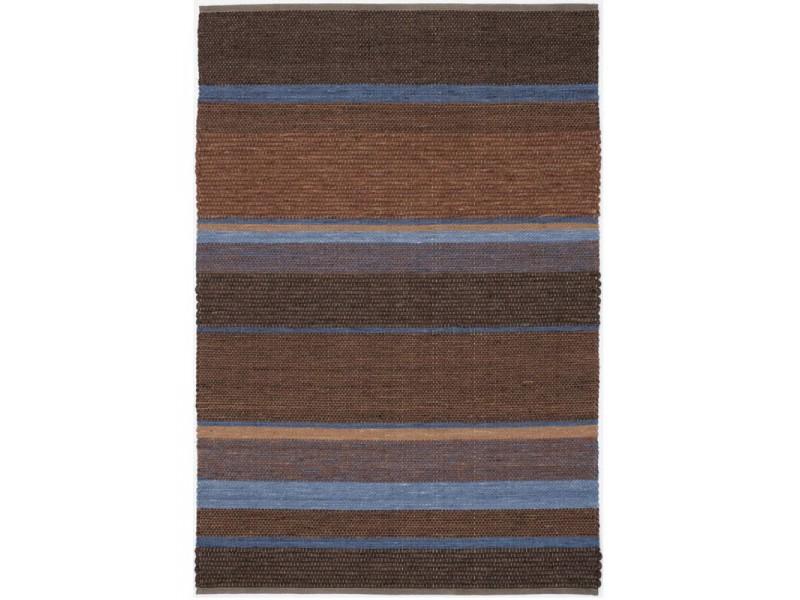 paulig monza weave handwebteppich g nstig kaufen. Black Bedroom Furniture Sets. Home Design Ideas