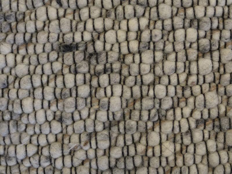 natural carpet samnaun handwebteppich. Black Bedroom Furniture Sets. Home Design Ideas