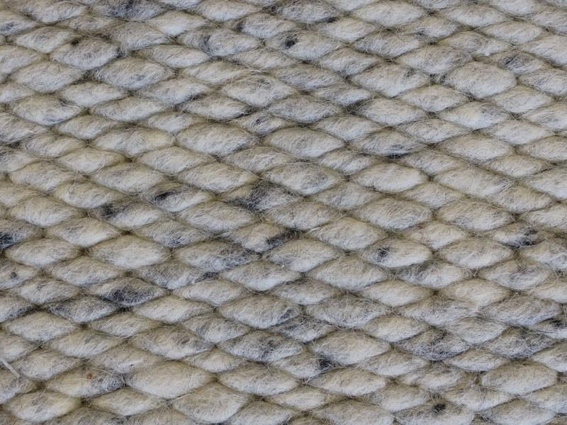 natural carpet melago handwebteppich. Black Bedroom Furniture Sets. Home Design Ideas