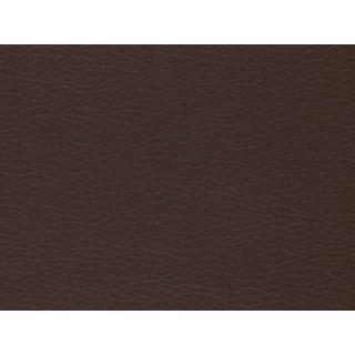 Kunstleder Express brown (325)