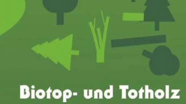 FSC: Biotop und Totholz