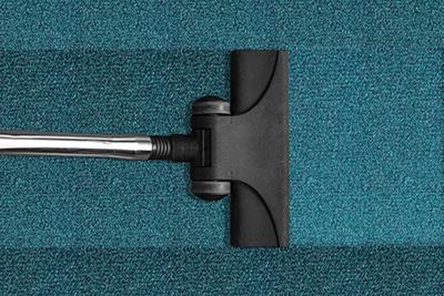 wachs aus teppich entfernen