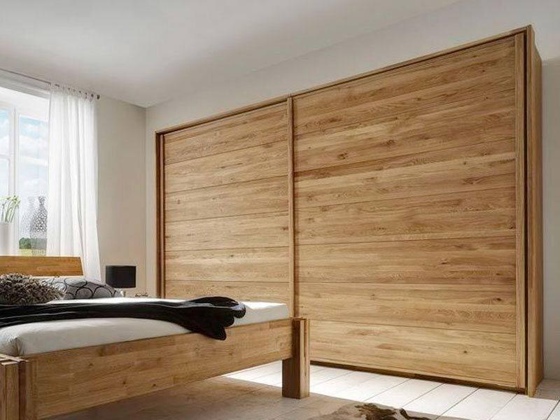 m h schwebet renschrank jupiter buche m h m bel. Black Bedroom Furniture Sets. Home Design Ideas