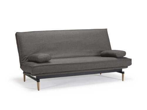 Innovation Colpus Klappsofa