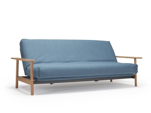 Innovation Balder Klappsofa