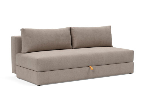 Innovation Osvald Klappsofa