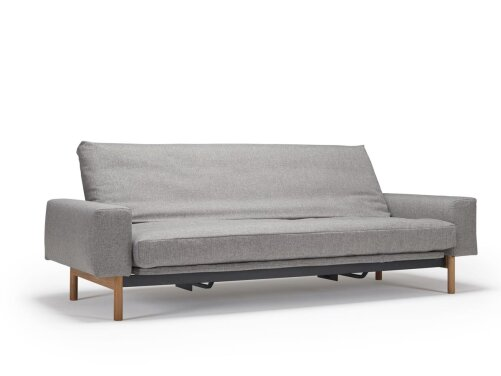 Innovation Mimer Klappsofa