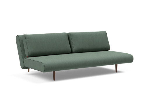 Innovation Unfurl Lounger Klappsofa