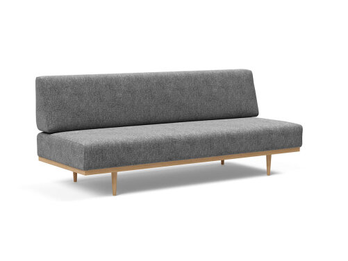 Innovation Vanadis Klappsofa