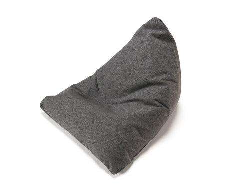Innovation Soft Peak Sitzsack