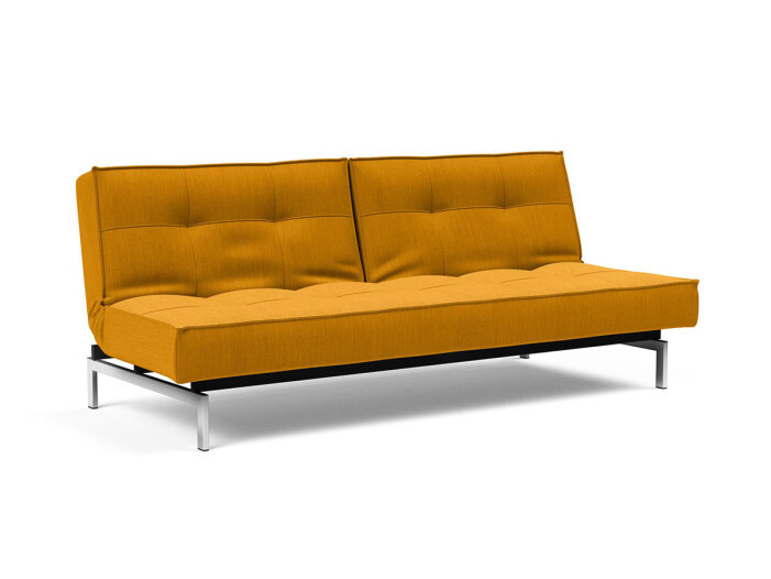Innovation Splitback Klappsofa