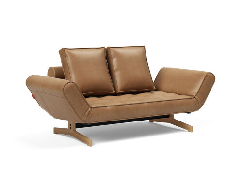 Innovation Ghia Klappsofa