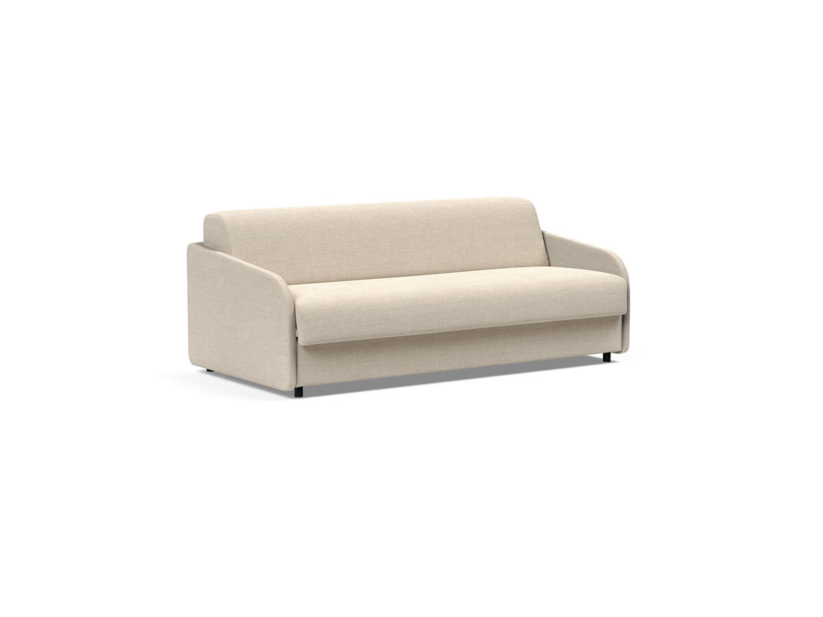 Innovation Eivor Schlafsofa, 160-195