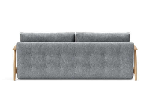 Innovation Eluma Button Klappsofa
