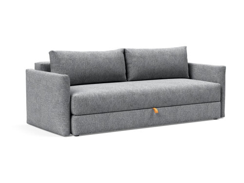Innovation Tripi Klappsofa