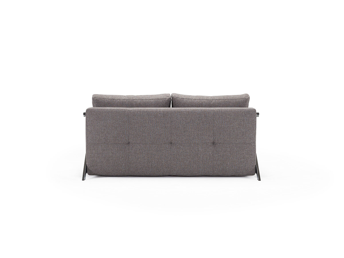 Innovation Cubed 140 Klappsofa