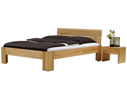 MM Collection Bett M20 Kopfteil M10