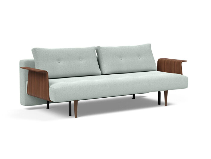 Innovation Recast Plus Klappsofa
