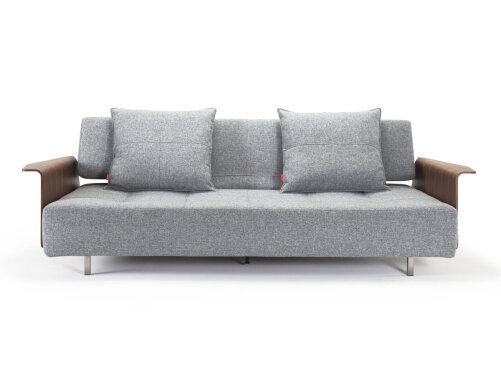 Innovation Long Horn Excess Klappsofa