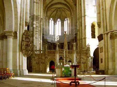 Teppich Pies - Makalu Century Teppich Magdeburger Dom